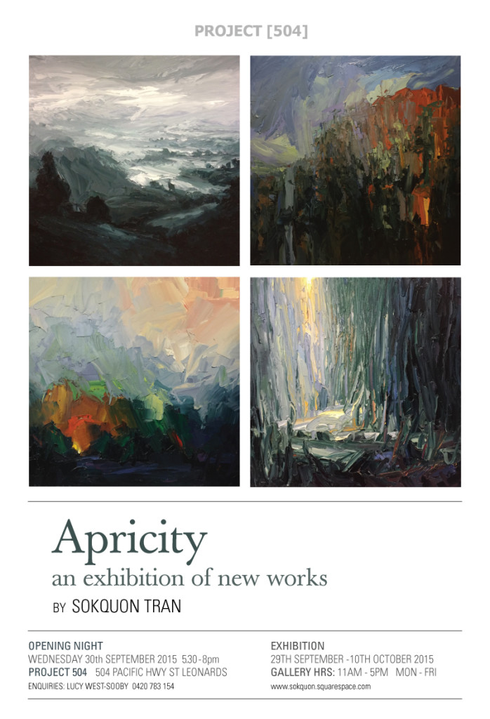 apricity_email